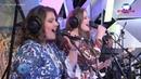 Артель Роса в программе Концертный зал на ТВ Страна FM