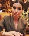 """Ксения Бородина on Instagram: """"Друзья, сегодня встречаемся на моем мастер-классе о том, как женщине начать и развивать своё дело! Ведь это непрост..."""