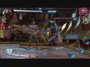 Injustice 2 mobile Arena fight 19 02 2019 Лига Справедливости pip4