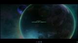 StarCraft 2 Wings of Liberty - Credits (2010)