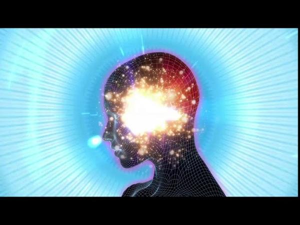 432 гц Музыка для Улучшения Работы Мозга Полное Восстановление Умственной Стабильности для Сна