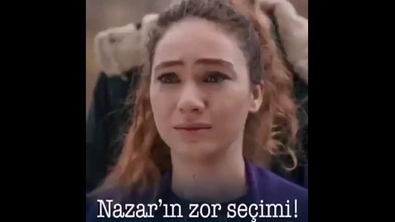 DEYERLİM Var on Instagram_ _Səndə məni üzmə ❤__Bu(MP4).mp4