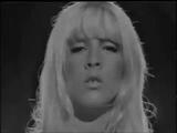 Sylvie Vartan, - Un peu de tendresse 1967
