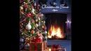 Various Artists It's Christmas Time Again Edition Ahorn Full Album