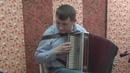 Александр Ланин (однорядка) – А не спеть ли мне песню