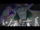 「AMV」D.Gray-man Hallow - Heathens 「Noah Clan Tribute」
