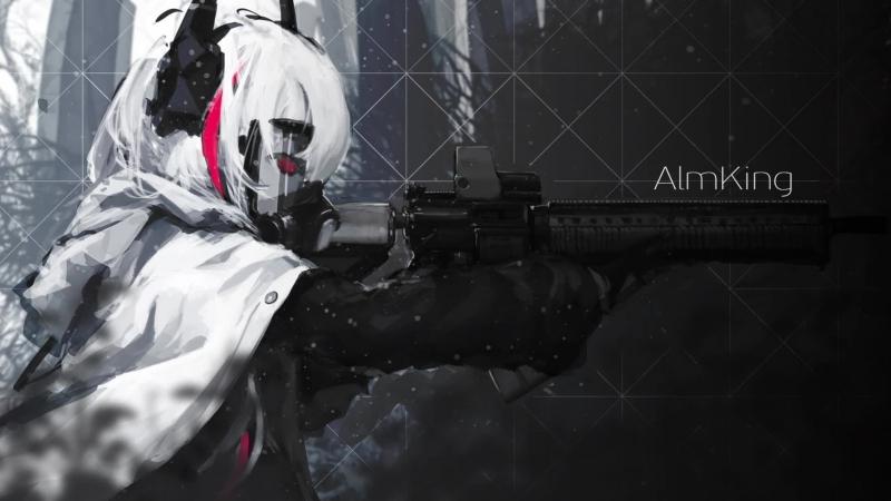 Warface | Играем рм, апаем 1 лигу :D | Набор в клан! альфа