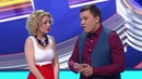 Comedy Баттл Последний сезон Илья Кулешов и Евгения Кузьминская 1 тур 08 05 2015