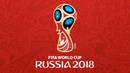 FIFA World Cup Russia 2018 Live Kaliningrad