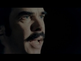 Nick Cave The Bad Seeds - Night Of The Lotus Eaters