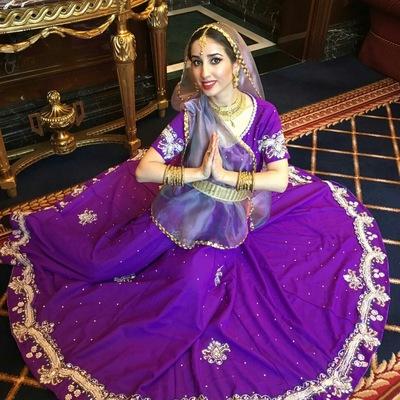 Костюмы для индийских танцев. Пошив на заказ.  5384cbfc27f2a