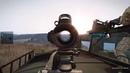 Северная стена | Битва за Атиру. 13.12.18. | Red Bear TVT | Arma 3