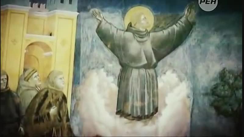 Почему Ватикан скрывает НАСТОЯЩИЙ текст Библии.Ученые нашли правду, отрицать её бесполезно!