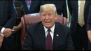 URGENT 🔴 President Trump Press Briefing as Judge Orders White House Return CNN Jim Acosta Press Pass