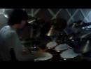 Борис Ковальский Drumm solo