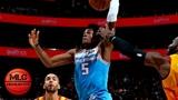 Sacramento Kings vs Utah Jazz Full Game Highlights 11.21.2018, NBA Season