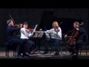 Шопен Фортепианный квинтет