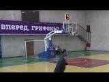 Live: Студенческая лига ВТБ