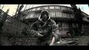 Propo'88 BlabberMouf FlabberGasted OFFICIAL MUSIC VIDEO Da Shogunz 2012