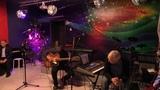 Новогодний концерт в студии Мелодия - Олейник Артем