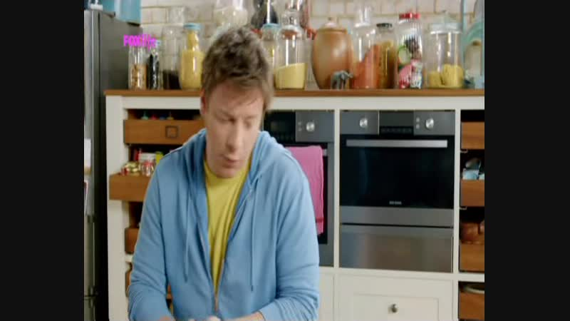 Jamies.15.Minute.Meals.S01E01.DVB