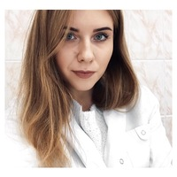 Аватар Ани Гирдвайните