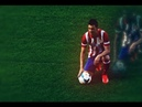 David Villa - Feel Again - 2013 HD