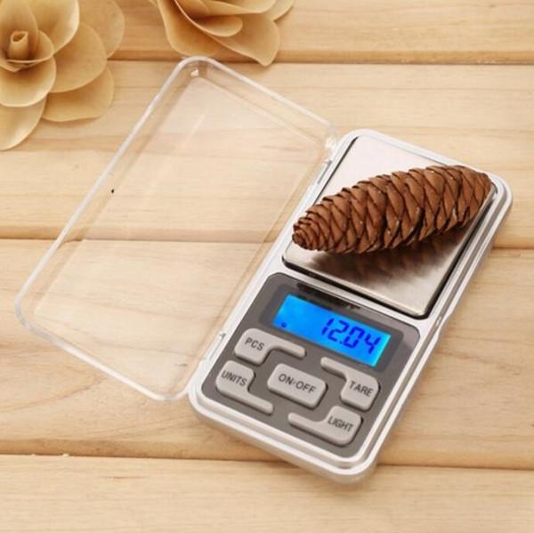 Учтите что, калькуляторы потери веса не всегда точны