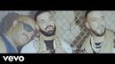 French Montana No Stylist ft Drake