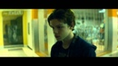 MALL A Day to Kill Trailer HD - by Linkin Parks Joe Hahn Vincent DOnofrio, Cameron Monaghan