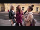 Сколько должен зарабатывать мужчина? ОПРОС девушек. Средняя зарплата в Москве.
