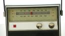 Радиостанция Юность .В эфире передача По заявкам пограничников .Запись 70-х годов.
