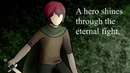 【Fukase】Hero of Loucetios【Vocaloid Original】
