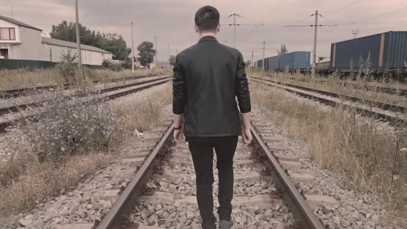 DeepSystem - I Need You (Official Video) (vk.com/vidchelny)
