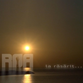 ROA альбом La Rasarit
