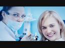 Прямой эфир на «Город FM 107,6»: лечение зубов по полису ОМС