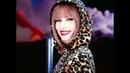 Shania Twain (432 Hz) - That Don't Impress Me Much
