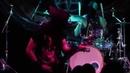 Midnight Degradation Pounding Metal Fest IX