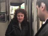 Авария в Орле с тремя погибшими под колесами троллейбуса: версии и факты