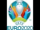 Прогноз на футбол Чемпионат Европы 2020 Австрия Польша Бельгия Россия Нидерланды Беларусь
