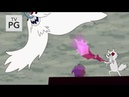 Adventure Time Series Finale Intro
