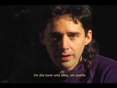La Onda de Juan Pablo