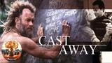 Изгой Cast Away (2000) 720HD