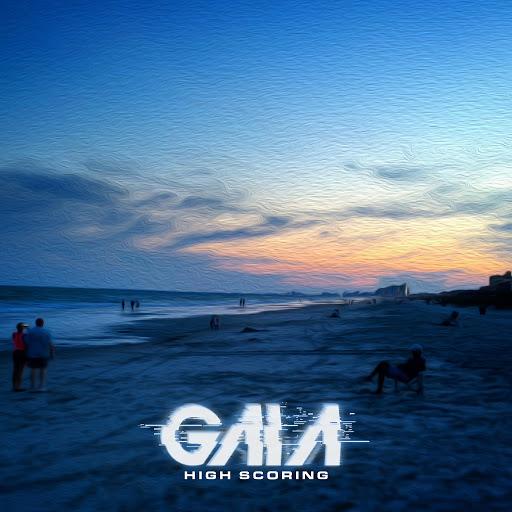 Gaia альбом High Scoring