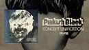 PINKISH BLACK Concept Unification FULL ALBUM STREAM