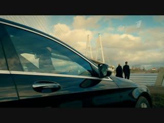 Мажор 3 сезон 5 серия (2018) Анонс (эфир от 02.11.2018)