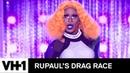 'Category ft Peppermint Sasha Trinity Shea 👯♀️ RuPaul's Drag Race Season 9