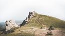 Нашими глазами - гора Демерджи, Крым