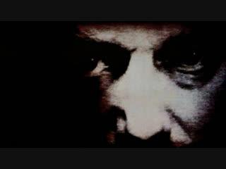«1984» / Nineteen Eighty-Four (Джордж Оруэлл) (1984) Майкл Рэдфорд (антиутопия)