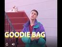Goodie Bag - Still Woozy
